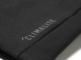 Adidas Climate Wristband Youths