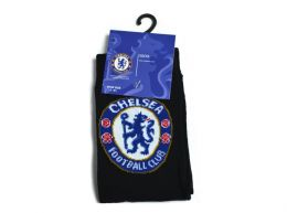 Chelsea Crest Socks 1 Pair SIZE JUNIOR