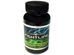 Fightline Diet Fight Vitamin Tablets