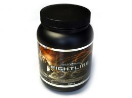 Fightline Diet AminoPower 500g Strawberry Lime