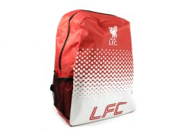 Liverpool Backpack Fade Design