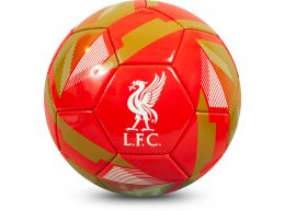 Liverpool Reflex Size 5 Football