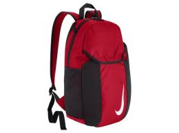 Nike Academy Backpack Red