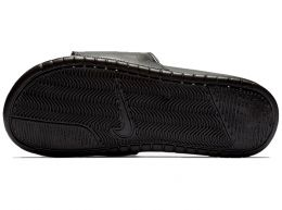 Nike Benassi Just Do It Sliders