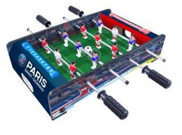 PSG 20 Inch Table Football