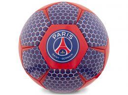 PSG Vortex Ball Football Size 5