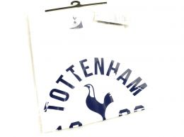 Spurs 1882 T Shirt White Adults Retail Packaging