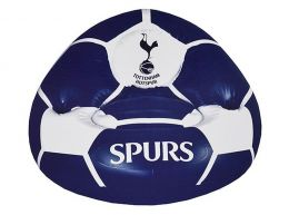 Spurs Inflatable Chair