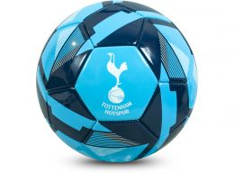 Spurs Reflex Size 5 Football