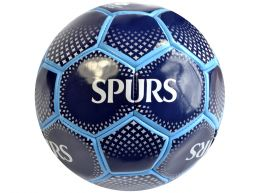 Spurs Diamond Football Size 5