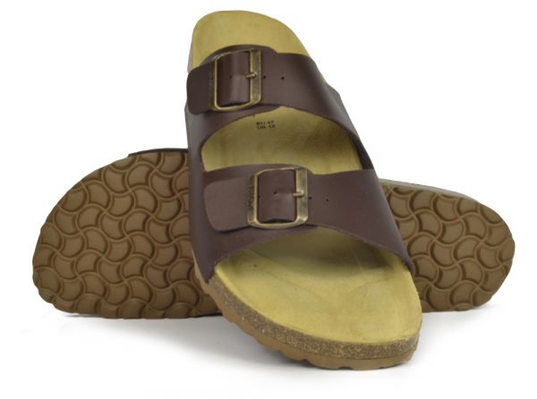 Branded Shoes Uk Wholesale