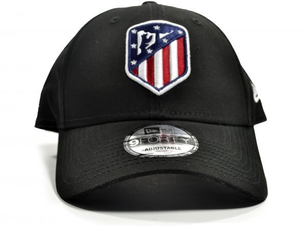 New In Our Latest Range Of Wholesale Football Merchandise