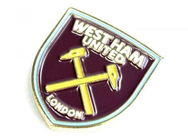 West Ham Utd FC   Wholesale Football Souvenirs, Football Merchandise