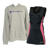 Wholesale branded sports clothing
