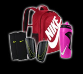 Shop for wholesale Nike Sports Accessories and Equipment