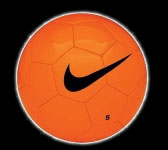 Branded Football balls Wholesale brand name football wholesale in UK