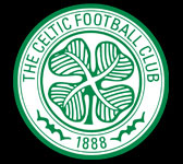 Celtic FC Football Gifts