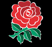 Shop for England Rugby Souvenirs