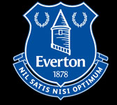 Everton FC Football Gifts